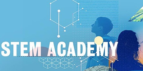 The University of Adelaide STEM Academy Launch tickets
