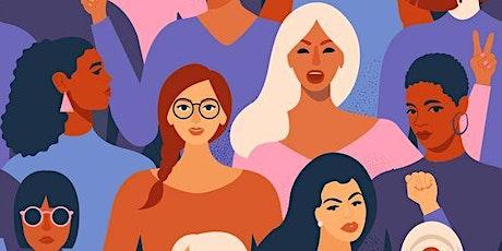 Mulheres de Verdade ingressos