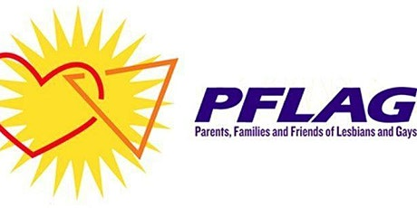 PFLAG Community Group Meetings for the Loudoun LGBTQ+ Community & Allies tickets