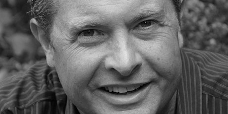A Masterclass With Jim Fogarty tickets