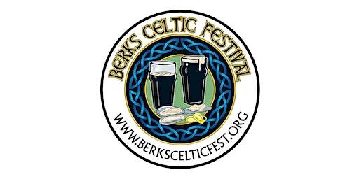 2020 Berks Celtic Festival