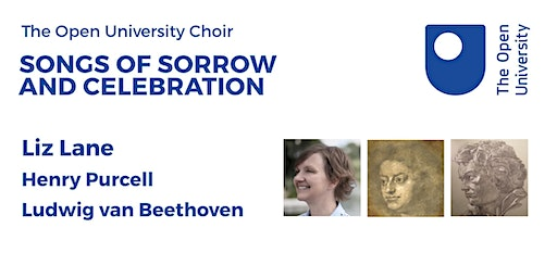 Open University Choir concert: Songs of sorrow and celebration