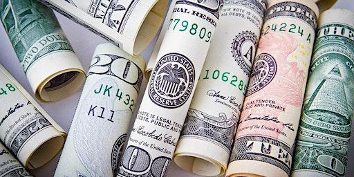 Aspectos fundamentales redacción de propuestas búsqueda de fondos externos
