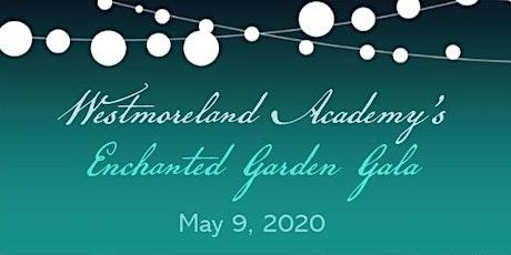 2020 Westmoreland Gala tickets