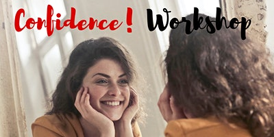 Communicate with Confidence! Workshop