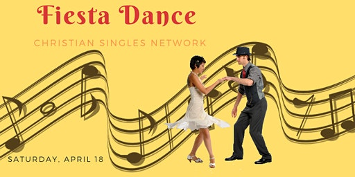 Fiesta Dance 2020