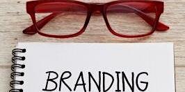 Branding and Maximizing Visibility Online Sacramento EB
