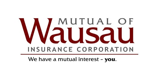 2020 Mutual of Wausau Annual Policyholder Meeting