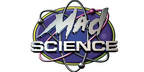 Mad Science - Morning tickets