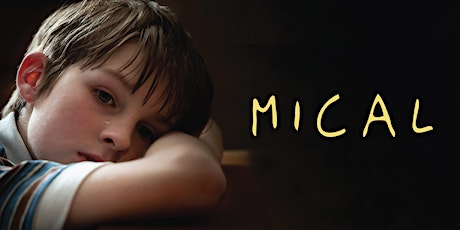 MiCAL: The Dyslexia Film | Red Carpet Premiere tickets