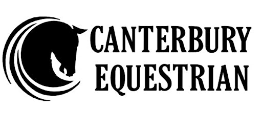 Canterbury Equestrian Monday Evening at Horse Of The Year 2020