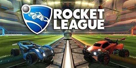 Microsoft Walt Whitman Presents: Rocket League 3v3 Tournament
