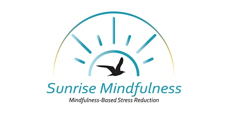 Mindfulness-Based Stress Reduction (MBSR) Info Session 9/9/20 tickets