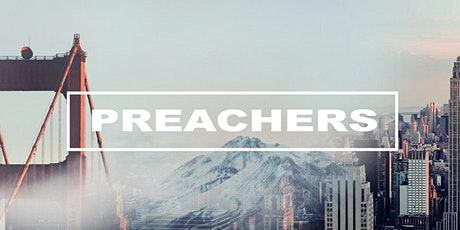 1 Day Preachers Lab tickets