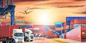 McAllen -FSVP Importer course