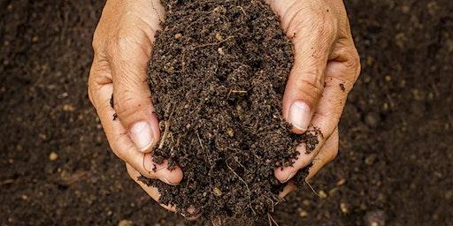 Basic Soil science for gardeners