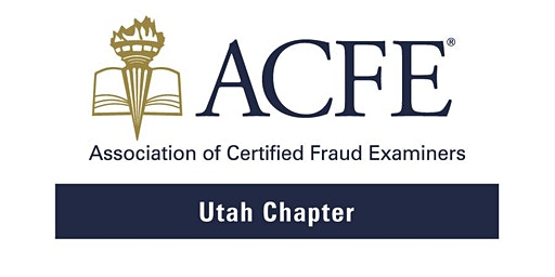 Tips and Techniques for Detecting and Preventing Fraud - March 3, 2020