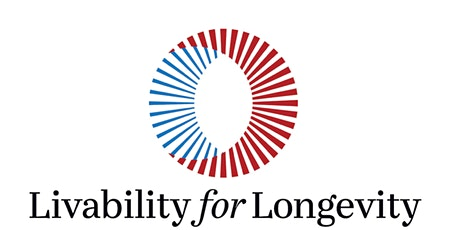 Livability For Longevity Symposium 2020 tickets