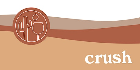 CRUSH 2020 - ONEHOPE Annual Conference tickets