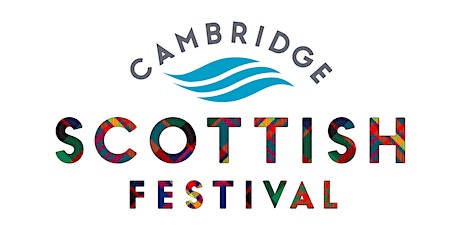 Cambridge Scottish Festival tickets