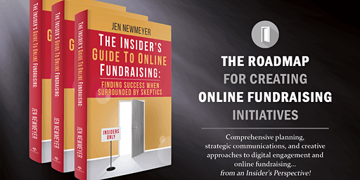 """""""The Insider's Guide"""" Author Discussion & Book Signing"""