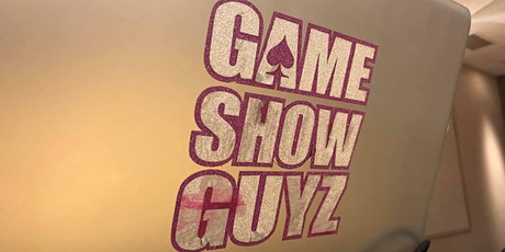 4th Annual Game Show Night tickets
