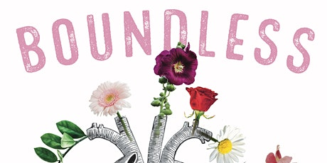 Boundless Fashion Show tickets