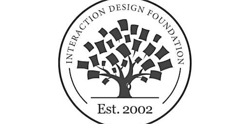 Lanzamiento Interaction Design Foundation Cartagena