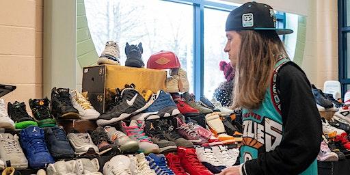 Sneakerport