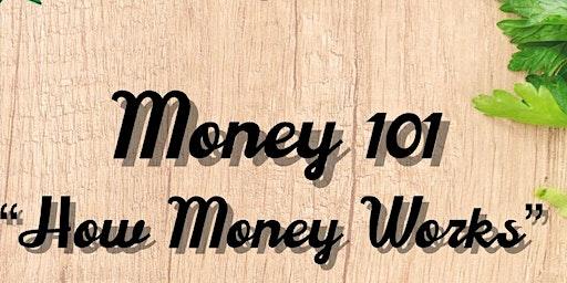 Money 101- South Dallas