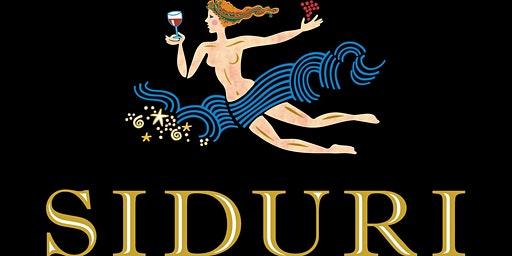 Siduri Winery Spring Open House!