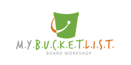 M.Y.B.U.C.K.E.T.L.I.S.T Board Workshop - Needham, MA - 5/30/20 tickets