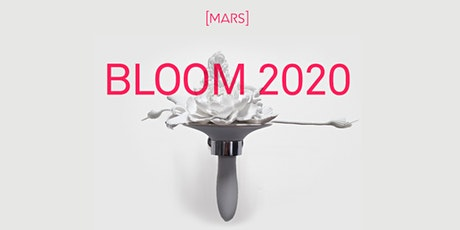 BLOOM 2020 tickets