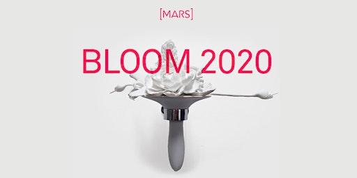 BLOOM 2020