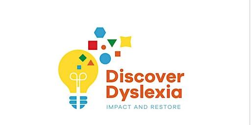 Dyslexia 101 Simulation