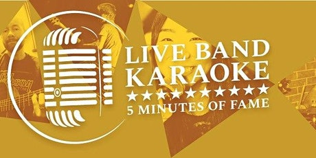 Sat 2/29 - Leap into Live Band Karaoke at Milo tickets