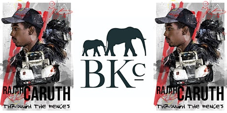 """Rajah Caruth: """"Through the Fences"""" Documentary Screening @ The Brooklyn Circus  tickets"""