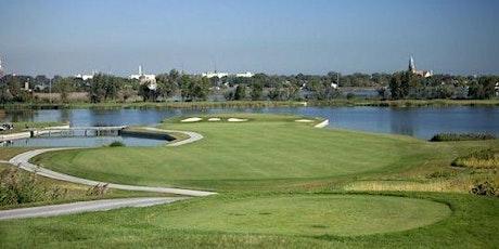 2020 Ted Rhodes Junior Golf Tournament tickets