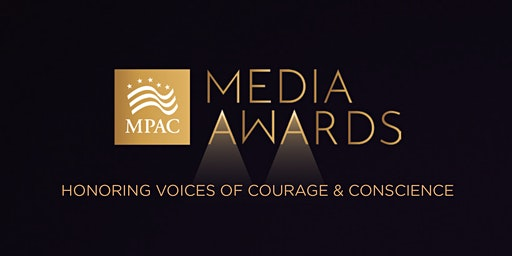 2020 MPAC Media Awards