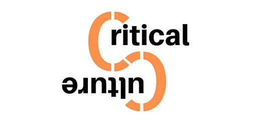 Critical Culture Monthly Meet Up- Hobart