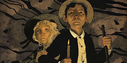 3 Great American Novels - Susannah Fullerton - The Adventures of Tom Sawyer