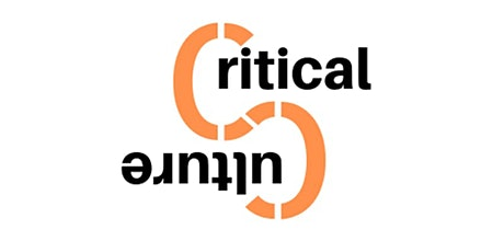 Critical Culture Monthly Meet Up- Hobart tickets