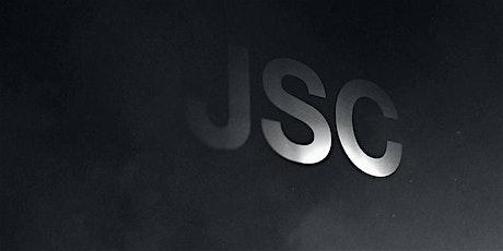 DJSC presents Violator tickets