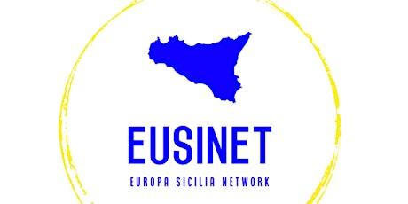 Aperitivo siciliano - serata di networking biglietti