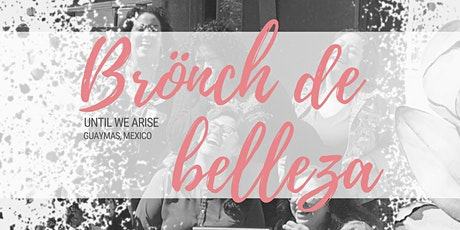 Brönch de Belleza Guaymas entradas