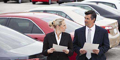 BDO Automotive: Fringe Benefits Tax Update 2020
