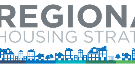 MORPC Housing Study Franklin County tickets