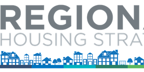 MORPC Housing Study Delaware/Licking County tickets