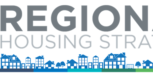 MORPC Housing Study Delaware/Licking County