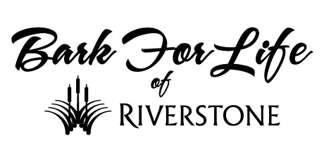 Bark For Life at Riverstone presented by Pet Suites Sienna & Sugar Land Veterinary Specialists tickets